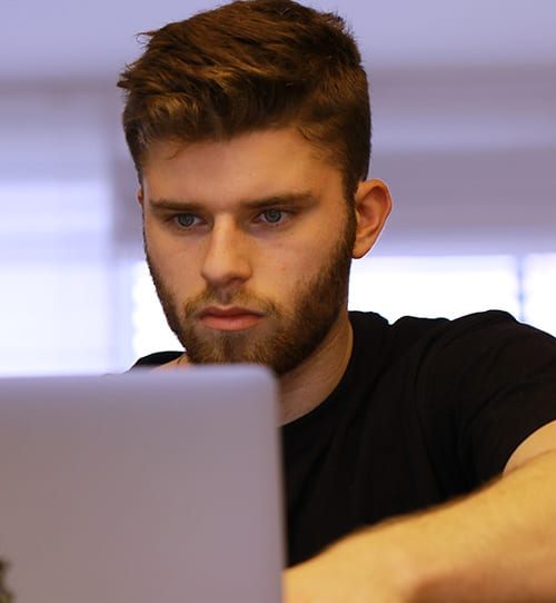 Luke, développeur